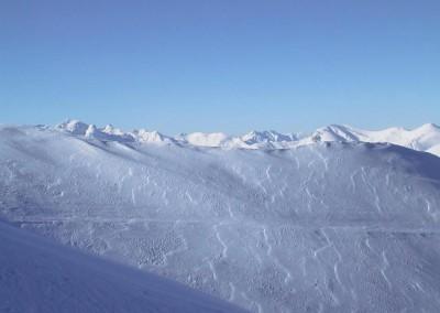010 Monesi panorama neve