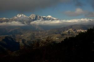 Alta Valle Argentina (2) MOD.