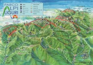 indicazioni cartina A3 rid.