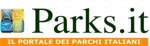 logo-parks.it
