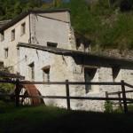 Mulino esterno