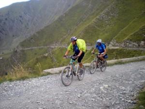 Immagine tratta da www.cicloalpinismo.com