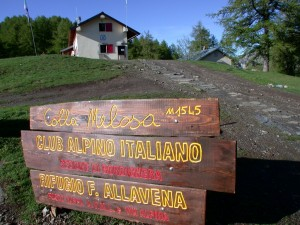 Rifugio Sanremo-Rifugio Allavena (da web)