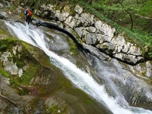 Rio Grognardo (web catastoforre)