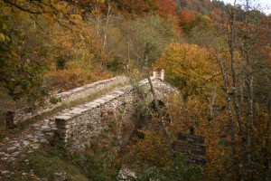 Val Tanarello