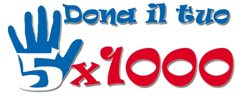 Dona il 5×1000 alla Pro Loco di Cosio d'Arroscia