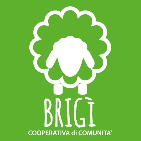 28 maggio – Due anni con la Cooperativa Brigì