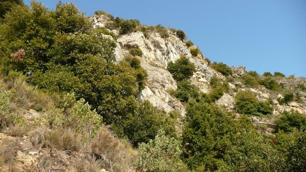 9 settembre – Escursione in Val Barbaira