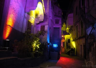 rocchetta_scorcio_notte_luci