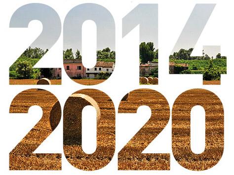 Dalla Regione – Bandi PSR Liguria 2014-2020