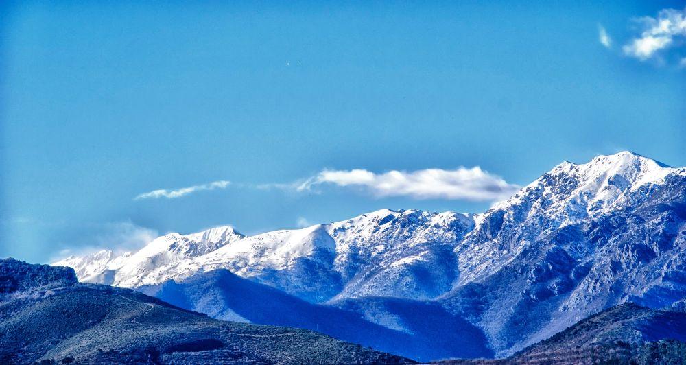 Altrove – Ormea e Monte Mussiglione