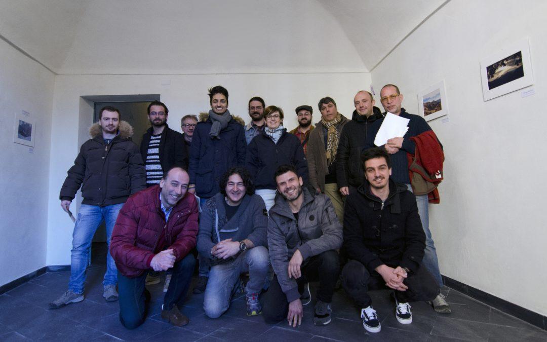 """Concorso Fotografico """"Le Mie Alpi"""" – Tutti i vincitori"""