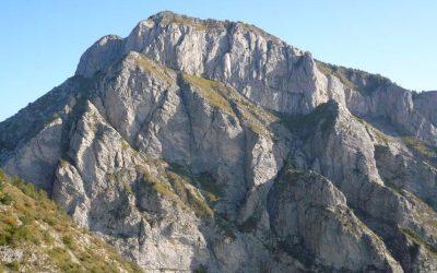 15 luglio – Escursione sul Monte Pietravecchia