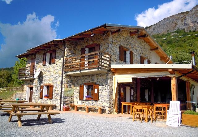 Altrove… Festival delle Alpi a Pian dell'Arma