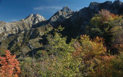 30 settembre – Giornata dei Sentieri Liguri