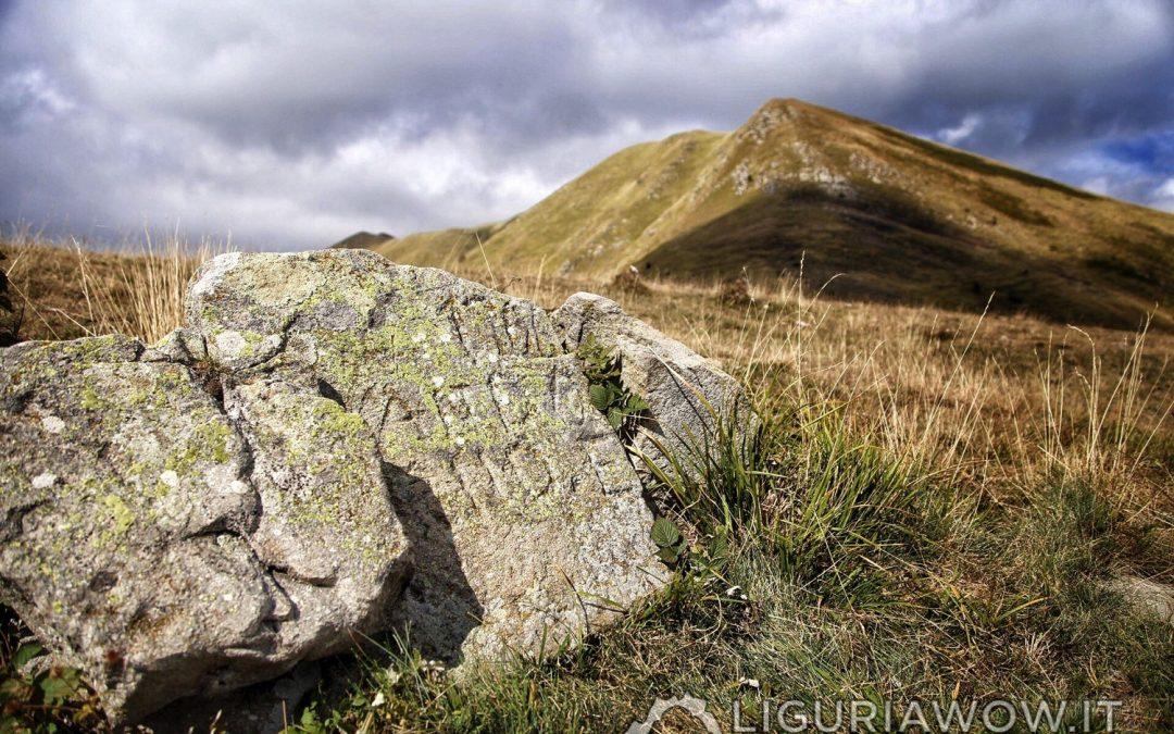 28 ottobre – Escursione al Passo Mezzaluna