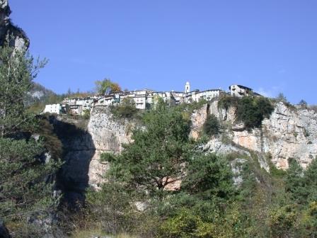 18 novembre – Anello Realdo-Bassa di Sanson con Monesi Young