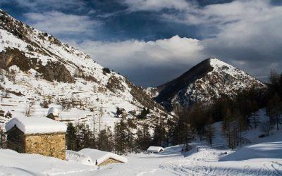 13 gennaio – Trekking in Val Tanarello