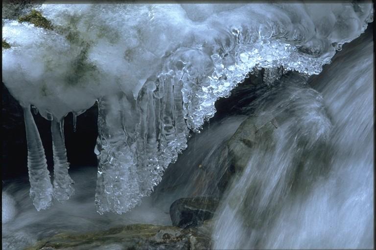 24 febbraio – Ciaspolata alle Cascate dell'Arroscia