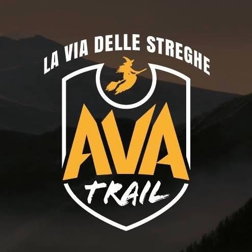 12 maggio – AVA Trail 2019