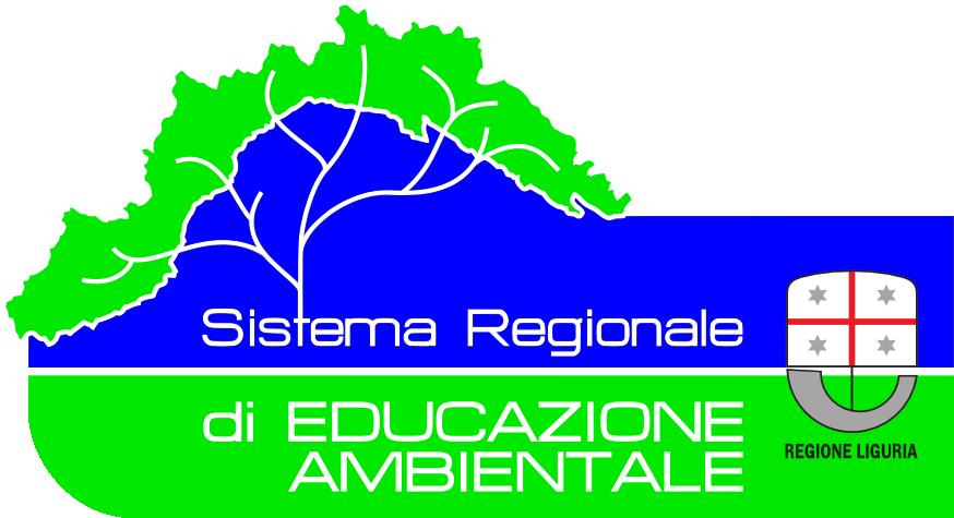 182mila Euro per i Centri di Educazione Ambientale della Liguria