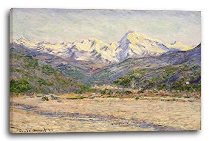 30 giugno – Monet a tavola
