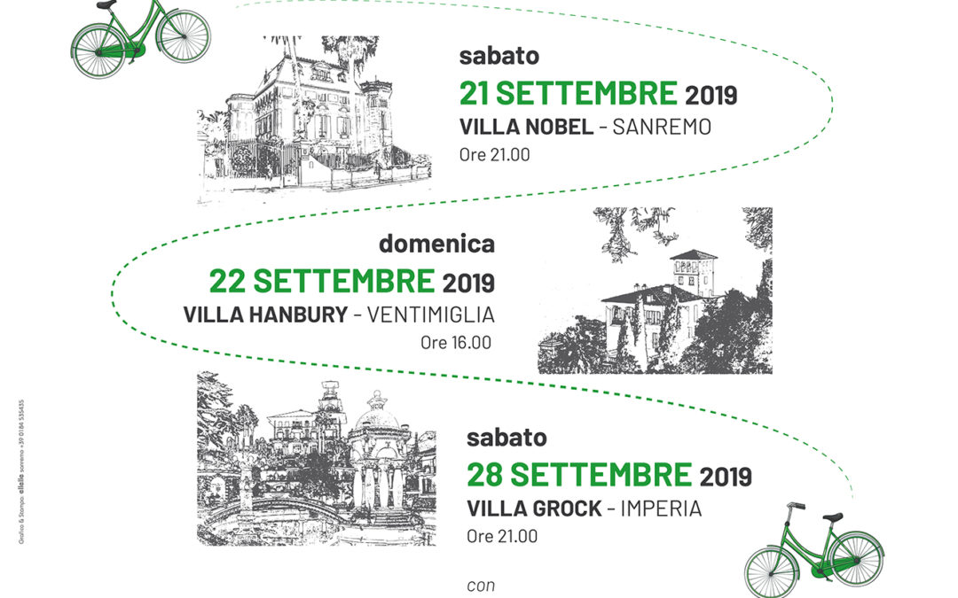 Teatro e mobilità sostenibile con il Progetto Edumob