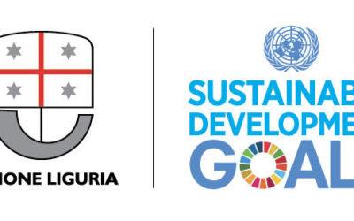 In evidenza – Il Parco all'Expo Valle Arroscia per lo Sviluppo Sostenibile