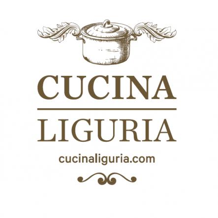 "4-6 ottobre – Il Parco Alpi Liguri a ""CucinaLiguria"""