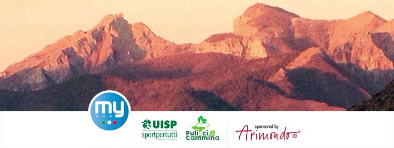 24 novembre – Geo trekking al Passo Mezzaluna
