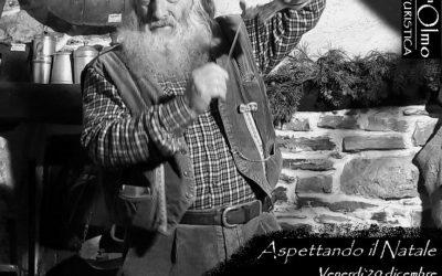 27 dicembre – Natale alla Fontana dell'Olmo