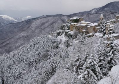 TRIORA_panorama invernale_LIB_Augusto Borelli_0