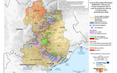 30 luglio – Evento virtuale Regione Liguria-Università di Genova