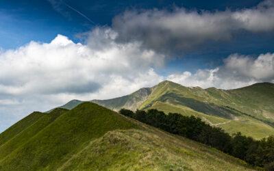 23 maggio – Sul Monte Monega con il Parco per la Settimana Europea dei Parchi 2021