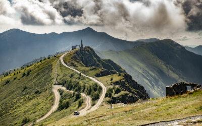 Il Parco delle Alpi Liguri candidato all'ottenimento della Carta Europea del Turismo Sostenibile (CETS)