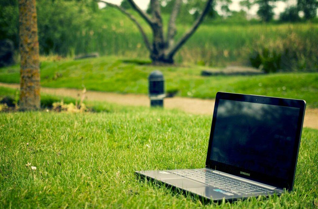 26 maggio – Webinar gratuito di Social Media Marketing per la promozione di aziende agricole, agriturismi e territorio