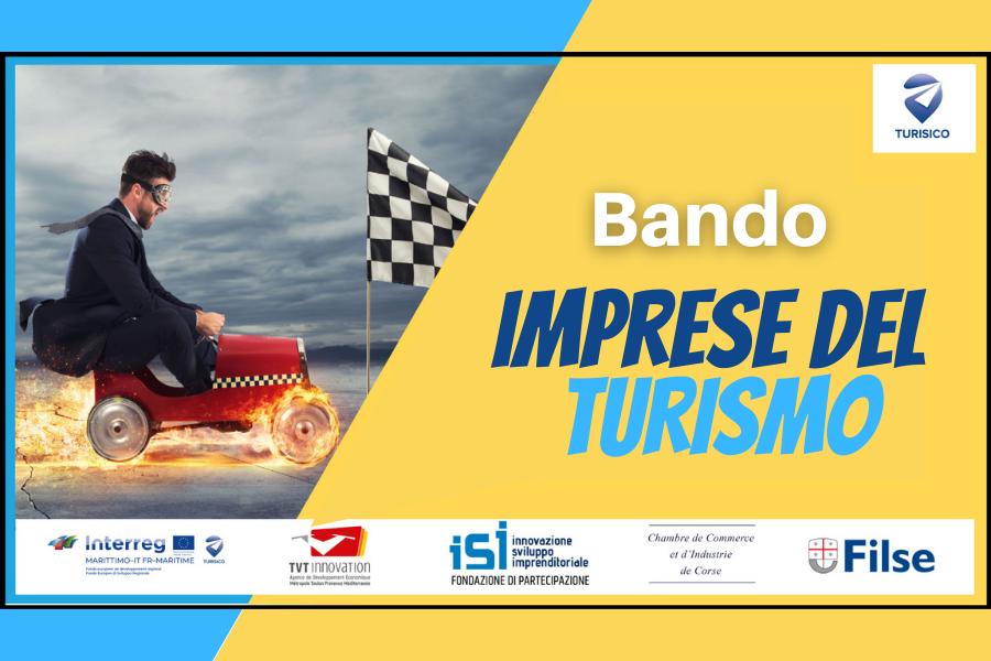 Dalla Regione – Bando formazione gratuita per le imprese del turismo